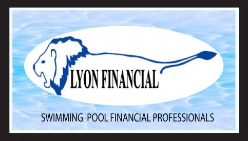 LYON FINANCE-02
